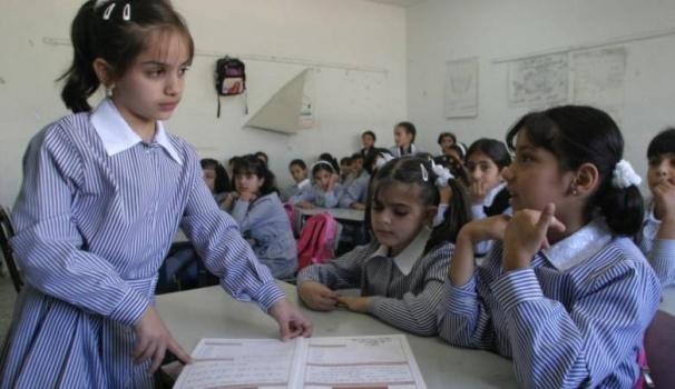 وزارة التعليم تعلن تطوير معايير توظيف المعلمين