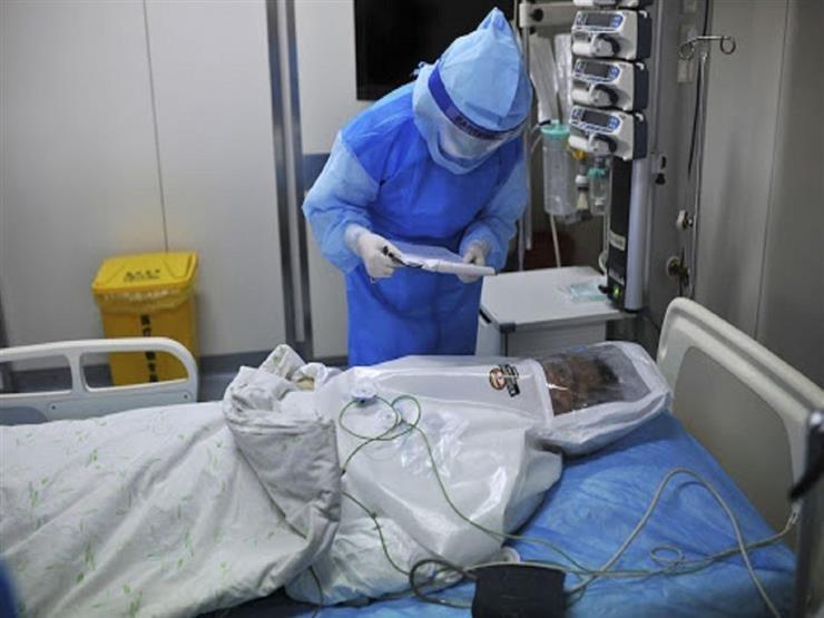 الحالة الثالثة خلال 12 ساعة.. الصحة وفاة رجل سبعيني بفيروس كورونا في تفوح بمحافظة الخليل