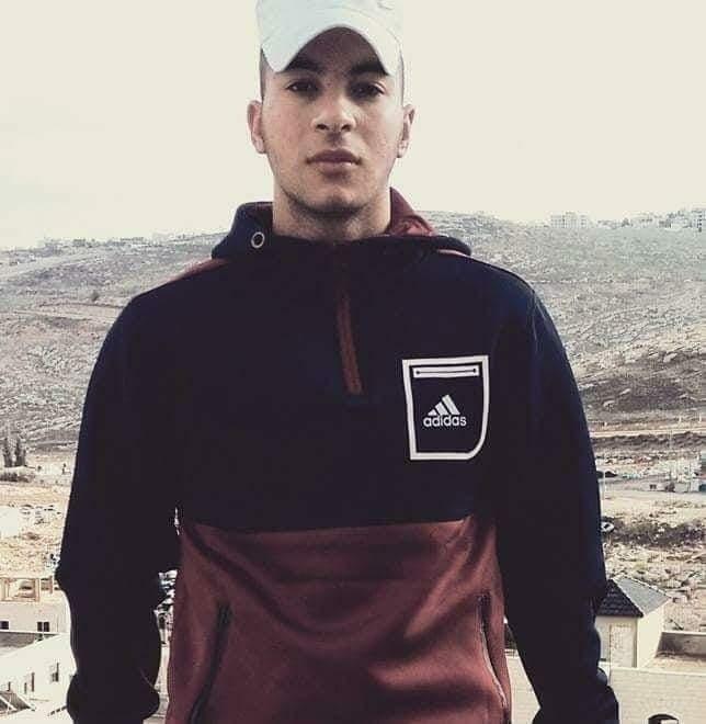 نادي الأسير: إصابة الأسير محمد عايد صلاح الدين بالسرطان